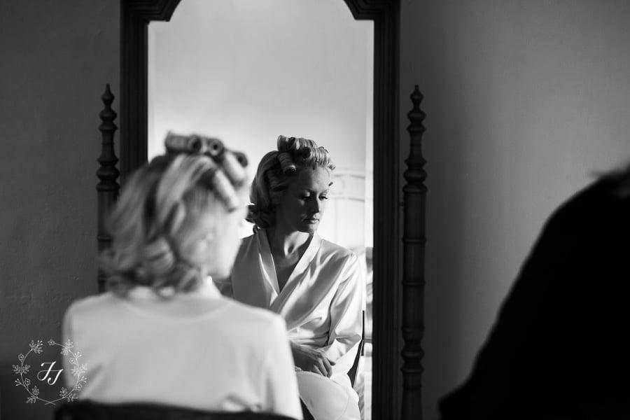 Caroline_Matthew_wedding_at_leez_priory_chelmsford_010