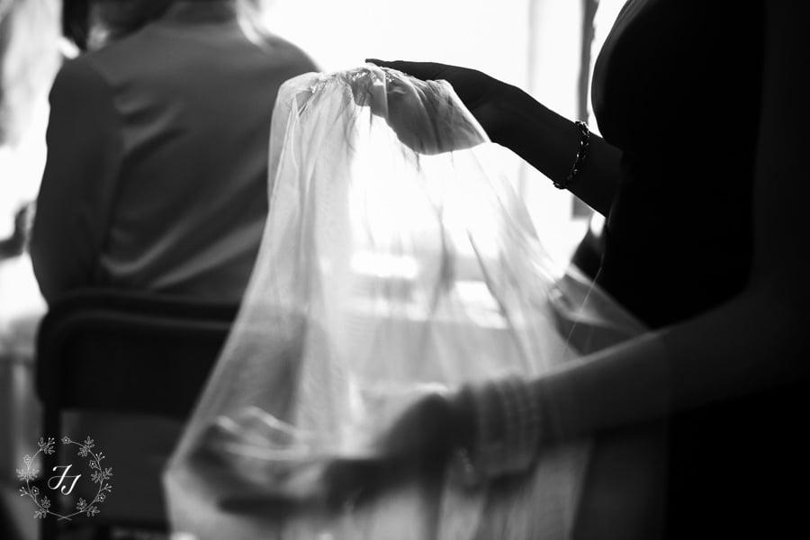 Caroline_Matthew_wedding_at_leez_priory_chelmsford_012