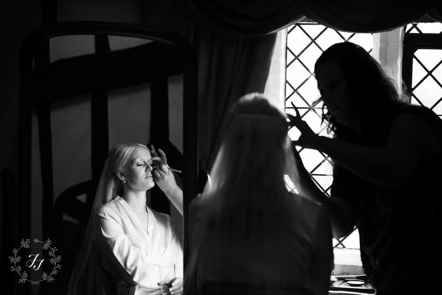 Caroline_Matthew_wedding_at_leez_priory_chelmsford_013