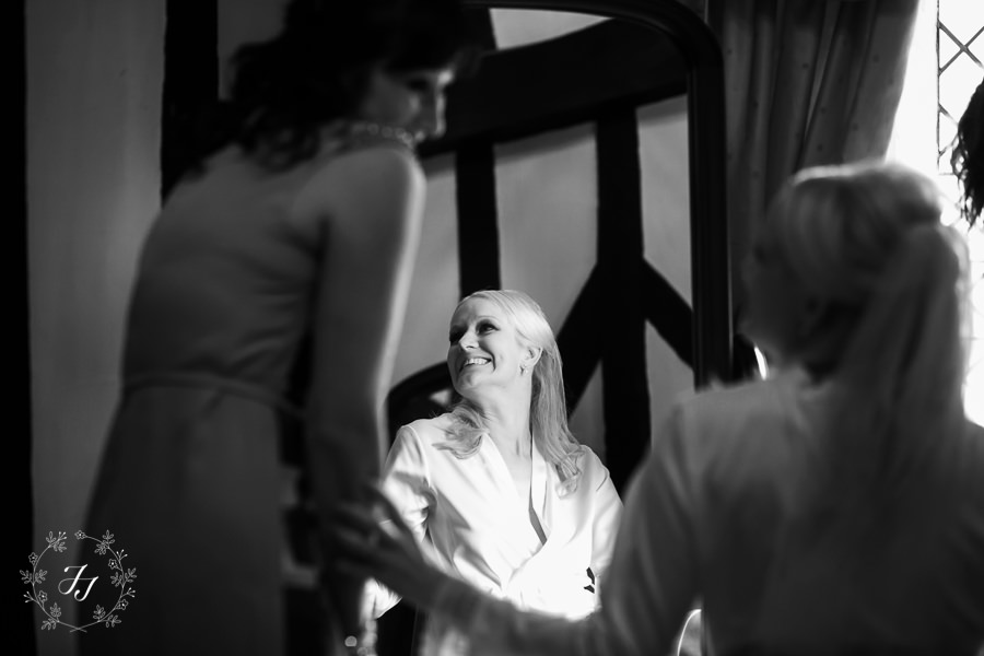 Caroline_Matthew_wedding_at_leez_priory_chelmsford_015
