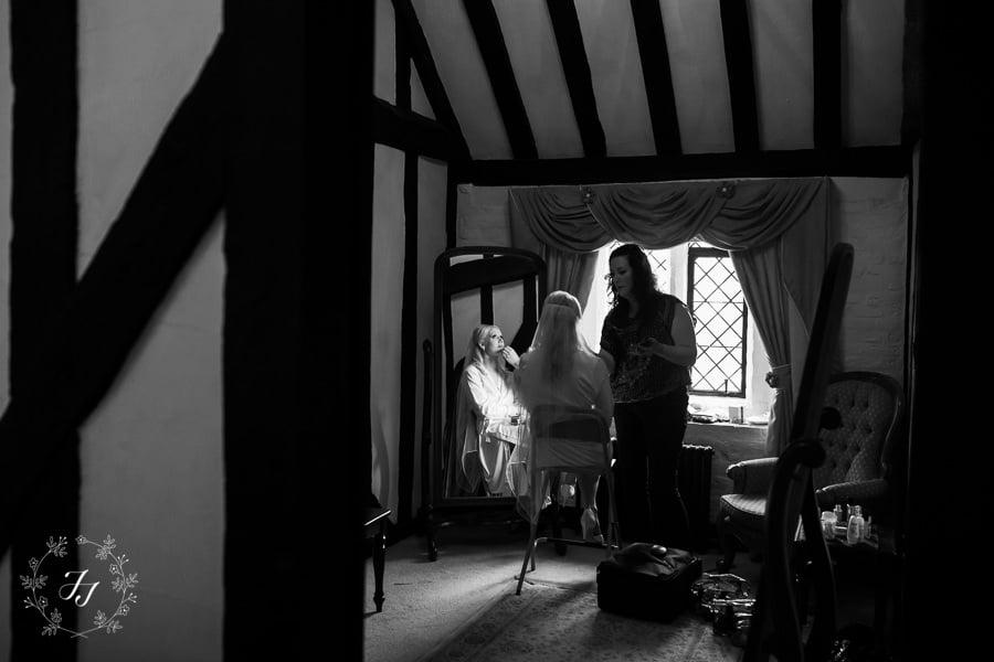 Caroline_Matthew_wedding_at_leez_priory_chelmsford_016