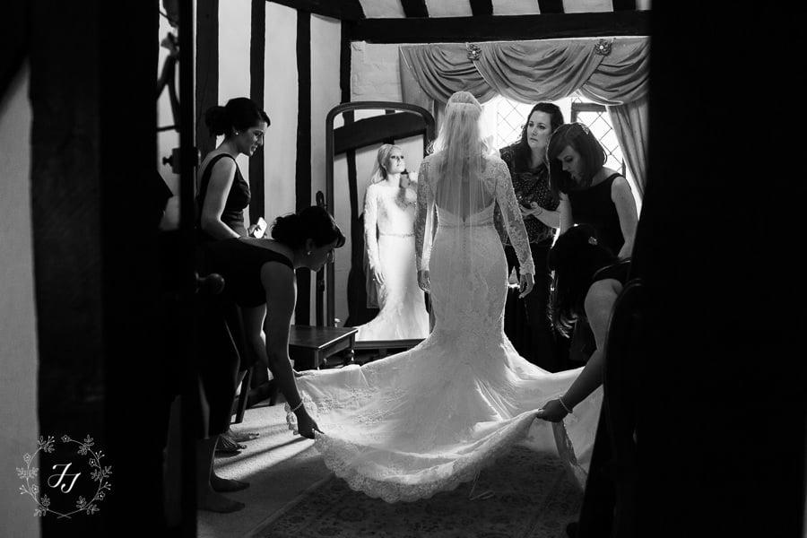 Caroline_Matthew_wedding_at_leez_priory_chelmsford_017