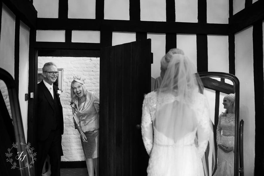 Caroline_Matthew_wedding_at_leez_priory_chelmsford_019