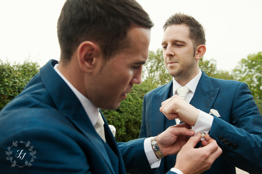 Caroline_Matthew_wedding_at_leez_priory_chelmsford_022
