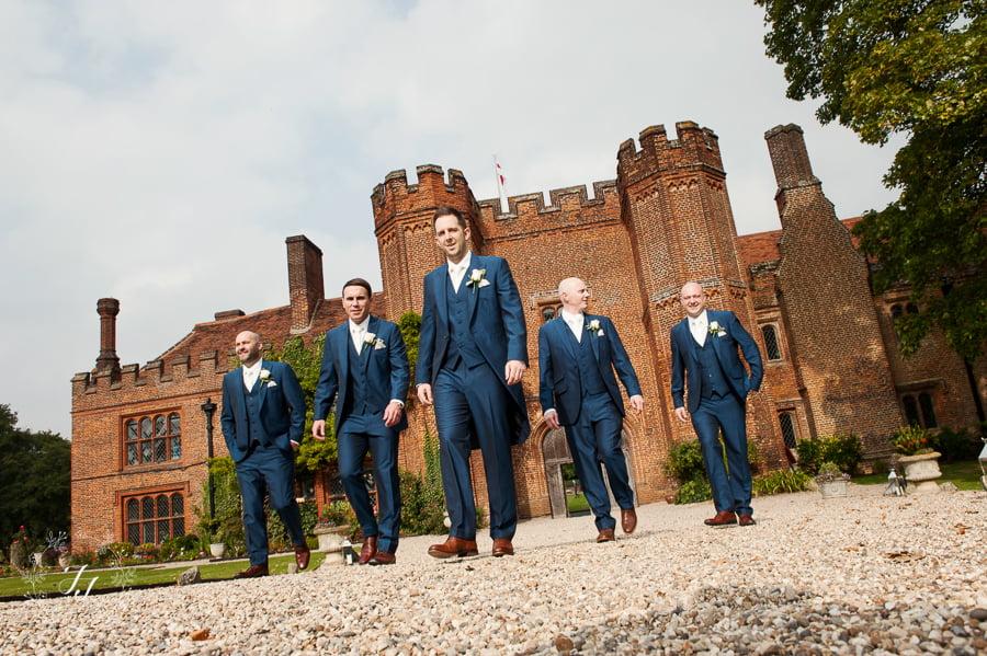 Caroline_Matthew_wedding_at_leez_priory_chelmsford_023