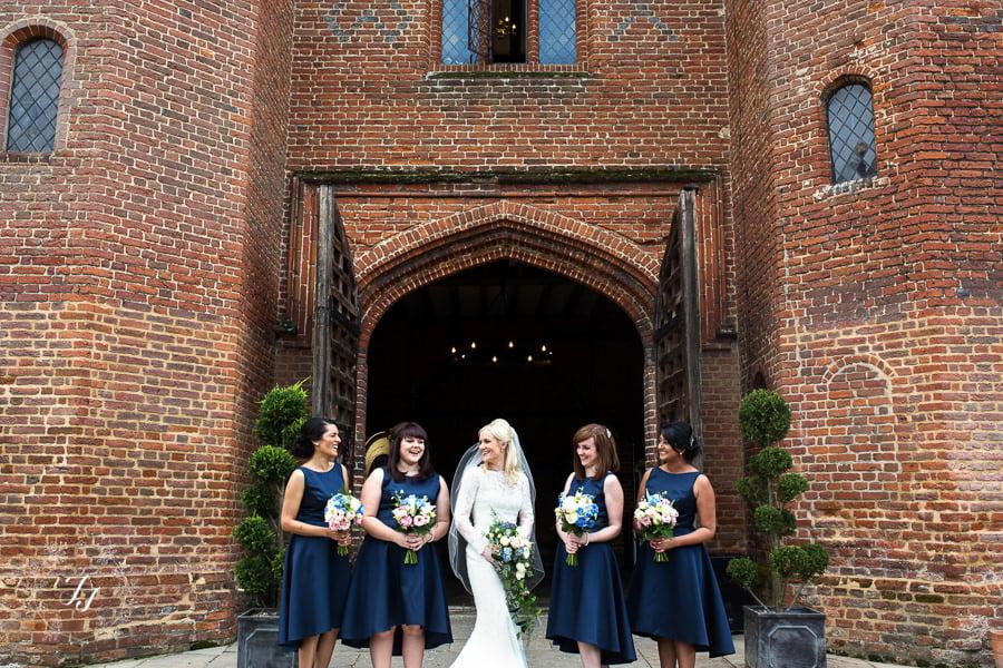 Caroline_Matthew_wedding_at_leez_priory_chelmsford_024