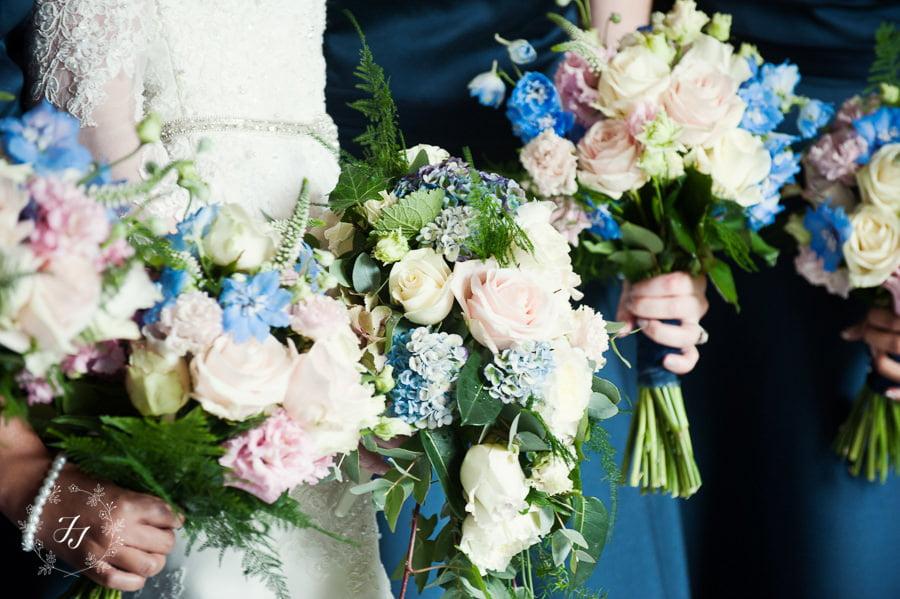Caroline_Matthew_wedding_at_leez_priory_chelmsford_025