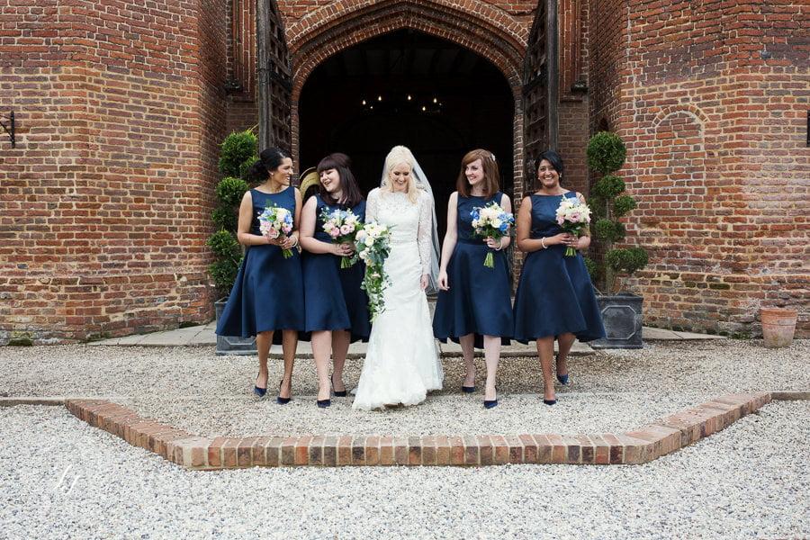 Caroline_Matthew_wedding_at_leez_priory_chelmsford_026