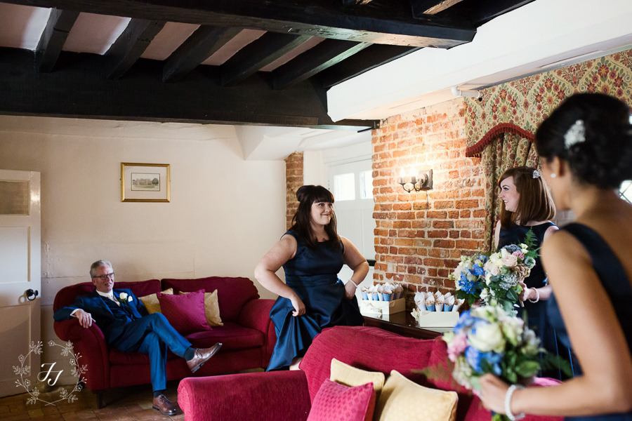 Caroline_Matthew_wedding_at_leez_priory_chelmsford_027