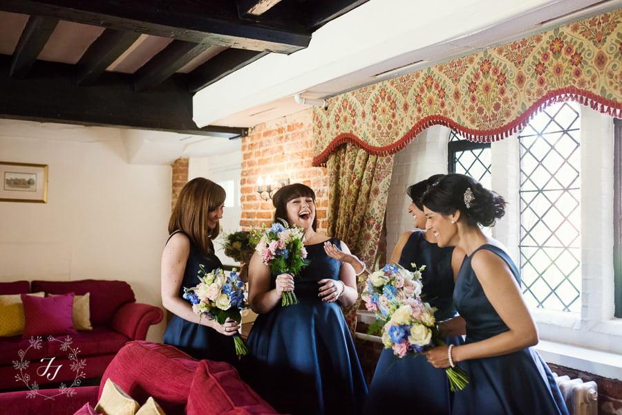 Caroline_Matthew_wedding_at_leez_priory_chelmsford_028