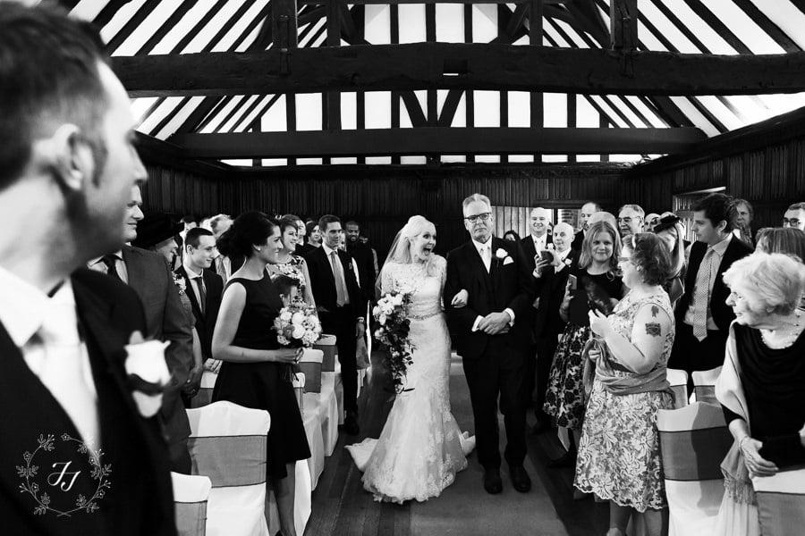 Caroline_Matthew_wedding_at_leez_priory_chelmsford_029