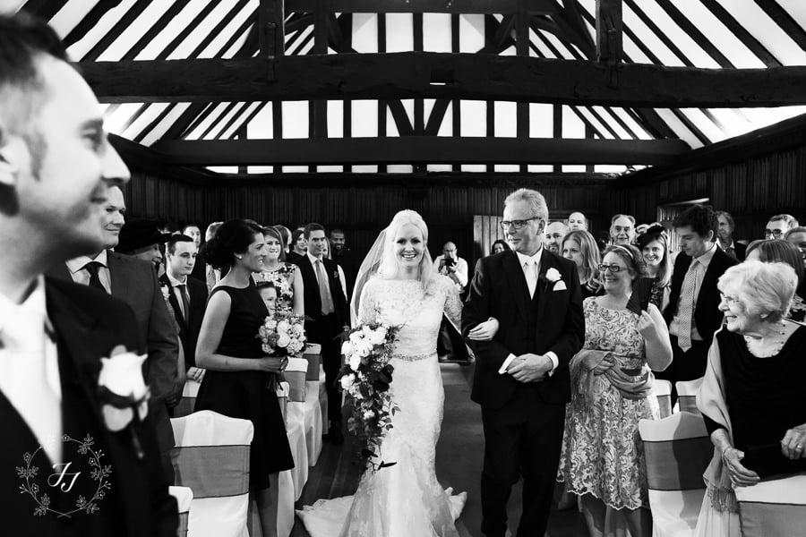 Caroline_Matthew_wedding_at_leez_priory_chelmsford_030