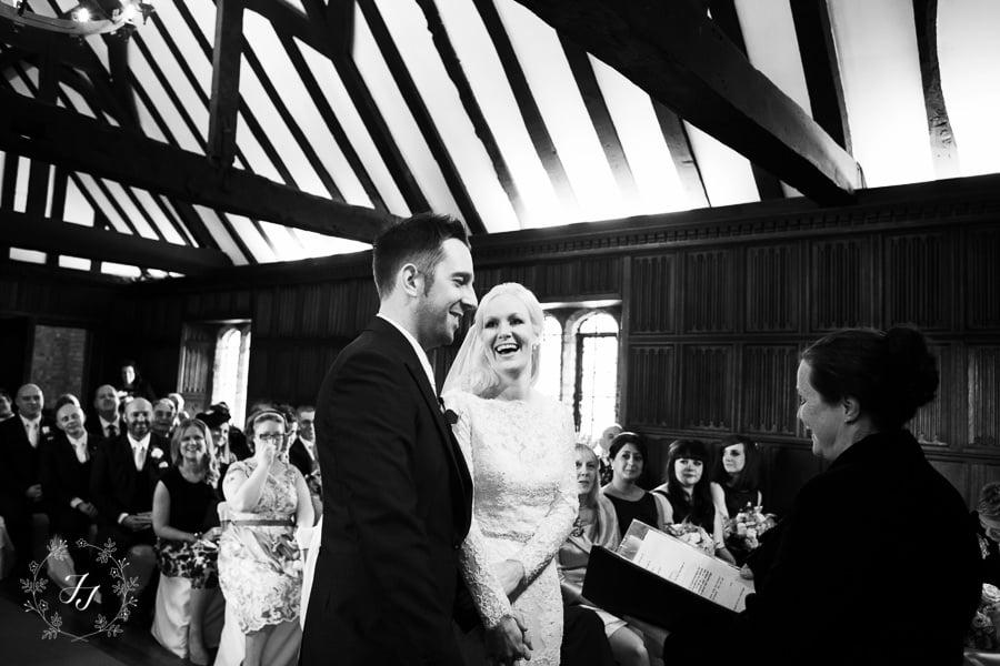 Caroline_Matthew_wedding_at_leez_priory_chelmsford_031
