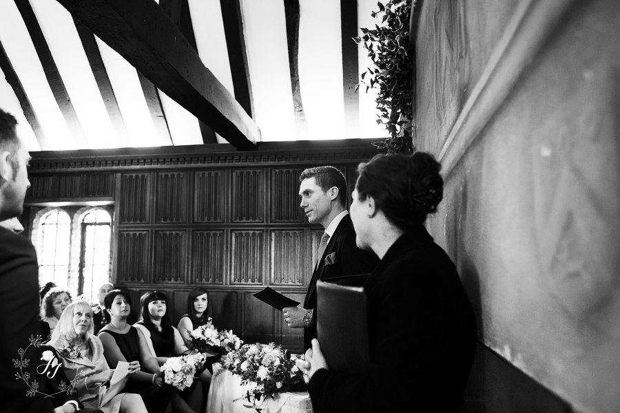 Caroline_Matthew_wedding_at_leez_priory_chelmsford_032