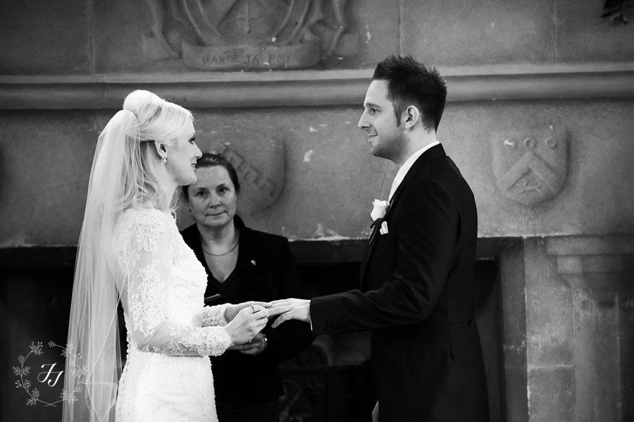Caroline_Matthew_wedding_at_leez_priory_chelmsford_033