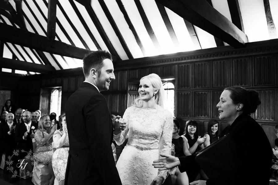 Caroline_Matthew_wedding_at_leez_priory_chelmsford_034