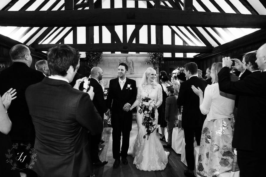Caroline_Matthew_wedding_at_leez_priory_chelmsford_035