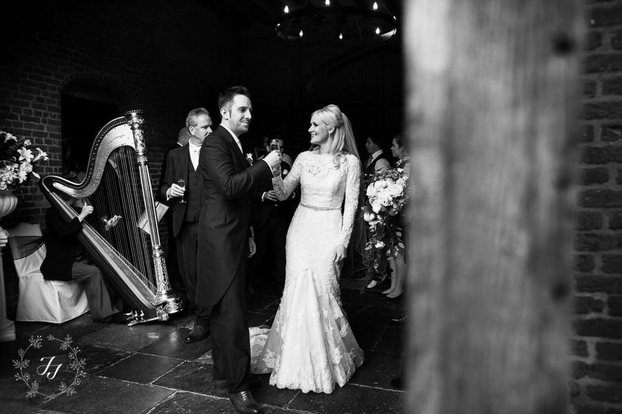 Caroline_Matthew_wedding_at_leez_priory_chelmsford_036
