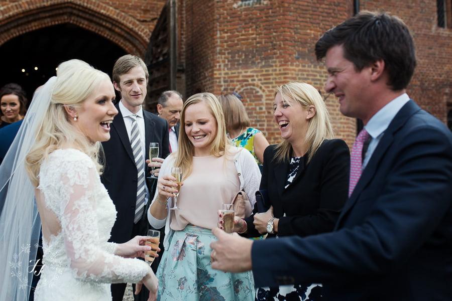 Caroline_Matthew_wedding_at_leez_priory_chelmsford_037