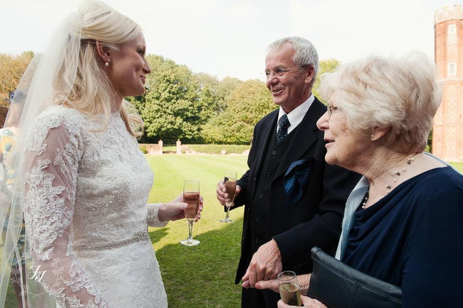 Caroline_Matthew_wedding_at_leez_priory_chelmsford_039