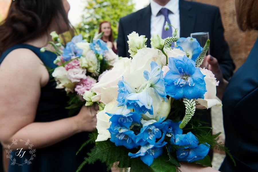 Caroline_Matthew_wedding_at_leez_priory_chelmsford_041