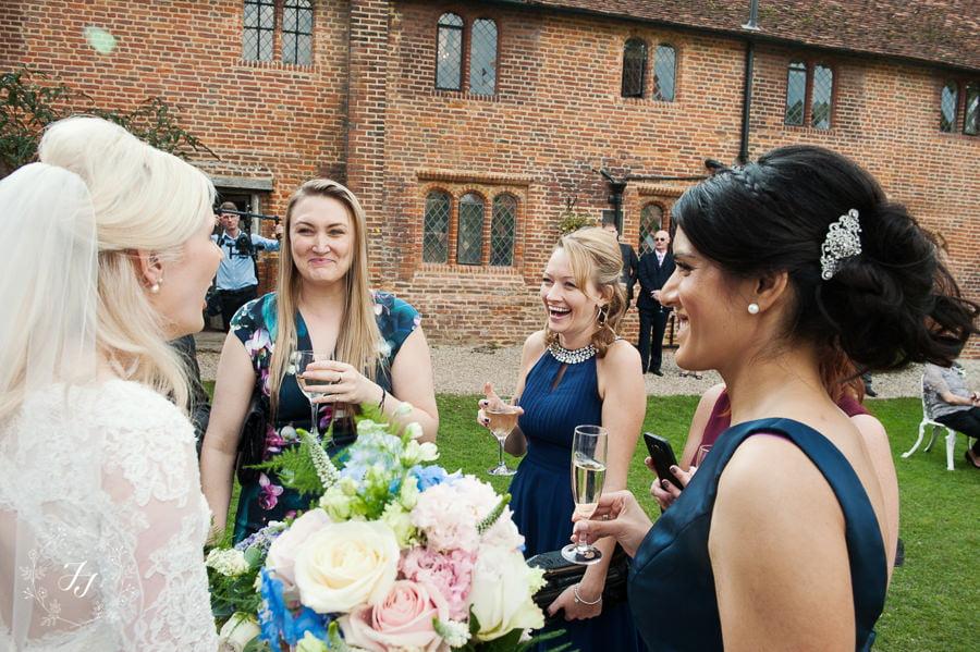 Caroline_Matthew_wedding_at_leez_priory_chelmsford_042