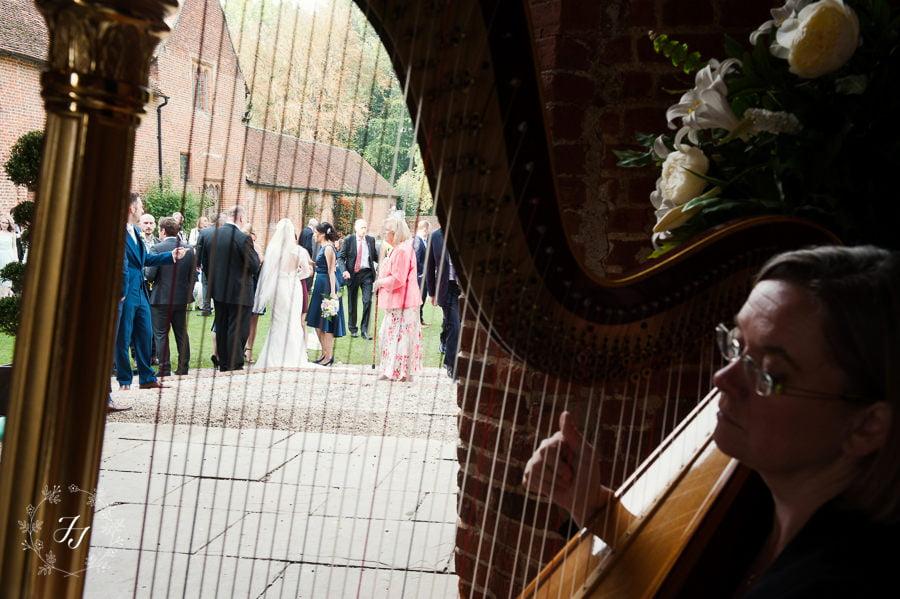 Caroline_Matthew_wedding_at_leez_priory_chelmsford_043