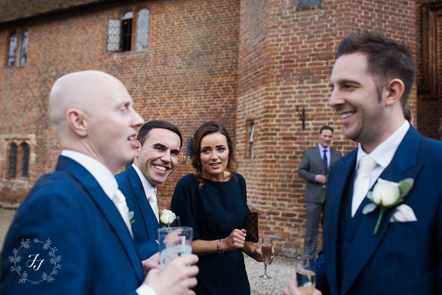 Caroline_Matthew_wedding_at_leez_priory_chelmsford_044