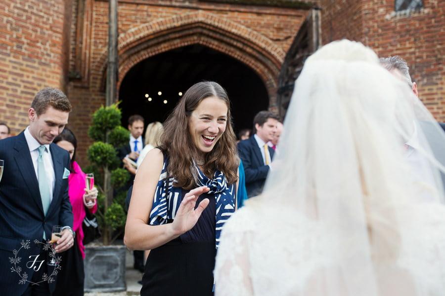 Caroline_Matthew_wedding_at_leez_priory_chelmsford_045