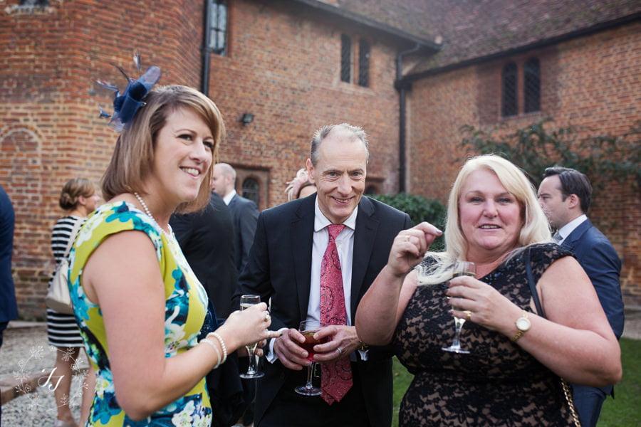 Caroline_Matthew_wedding_at_leez_priory_chelmsford_046