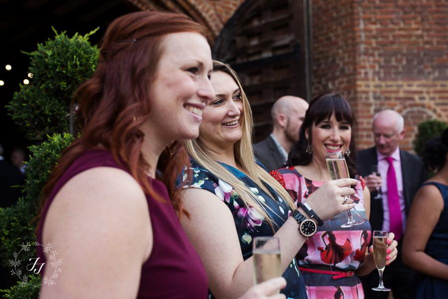 Caroline_Matthew_wedding_at_leez_priory_chelmsford_047