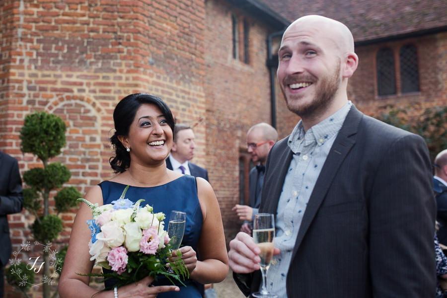 Caroline_Matthew_wedding_at_leez_priory_chelmsford_048