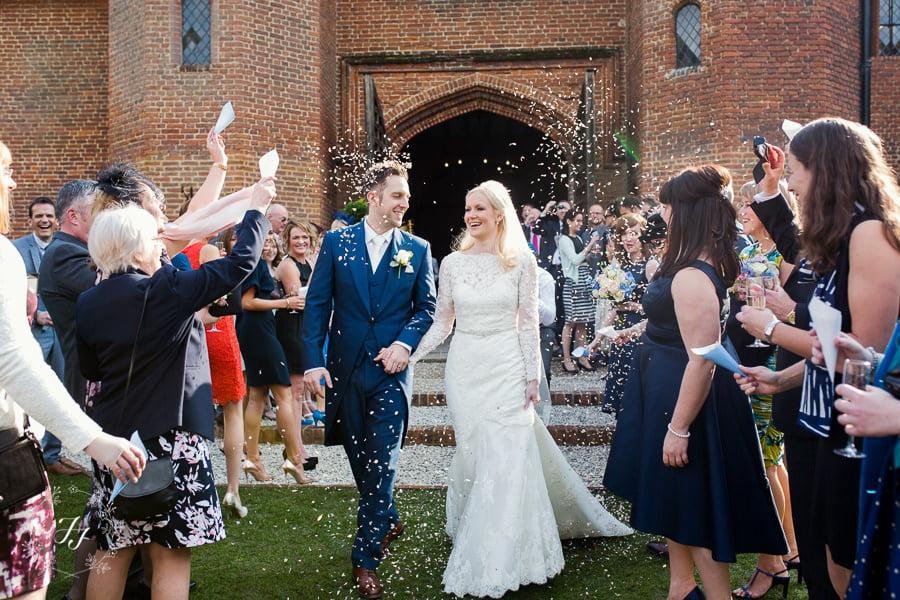 Caroline_Matthew_wedding_at_leez_priory_chelmsford_049