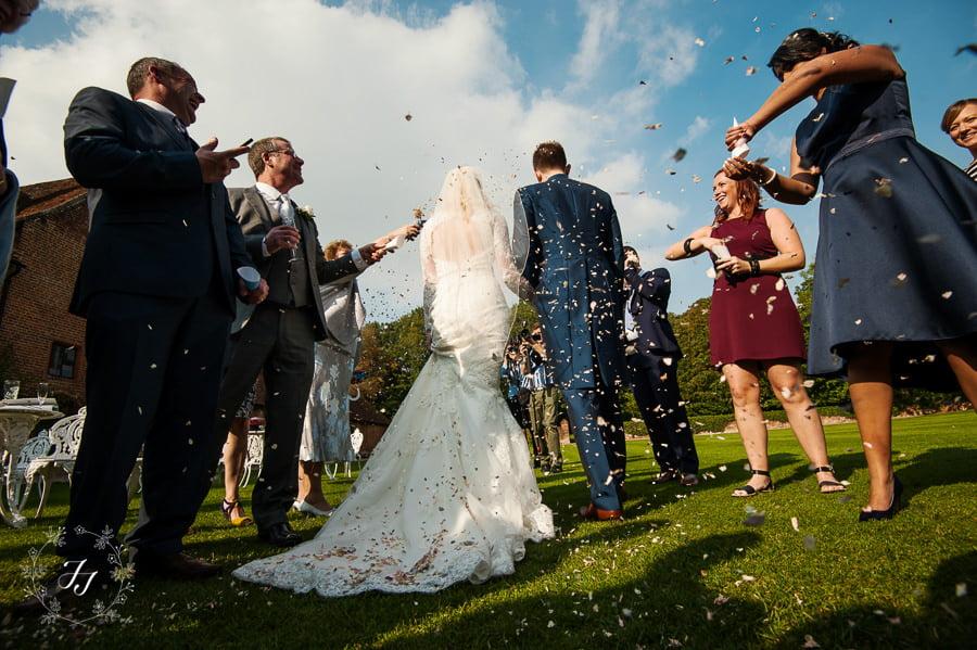 Caroline_Matthew_wedding_at_leez_priory_chelmsford_050