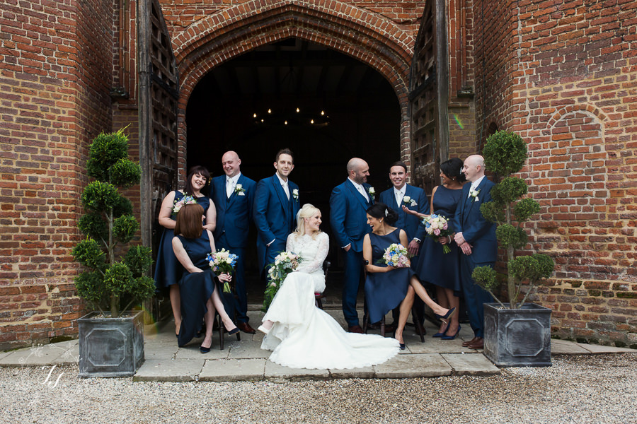Caroline_Matthew_wedding_at_leez_priory_chelmsford_051