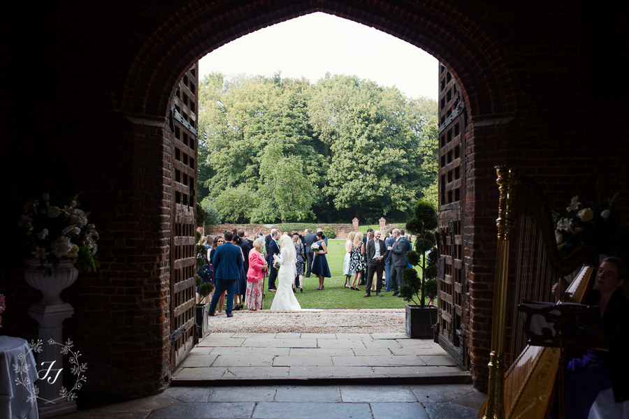 Caroline_Matthew_wedding_at_leez_priory_chelmsford_052