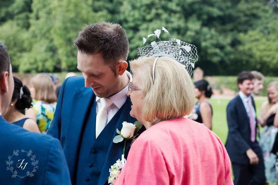 Caroline_Matthew_wedding_at_leez_priory_chelmsford_053