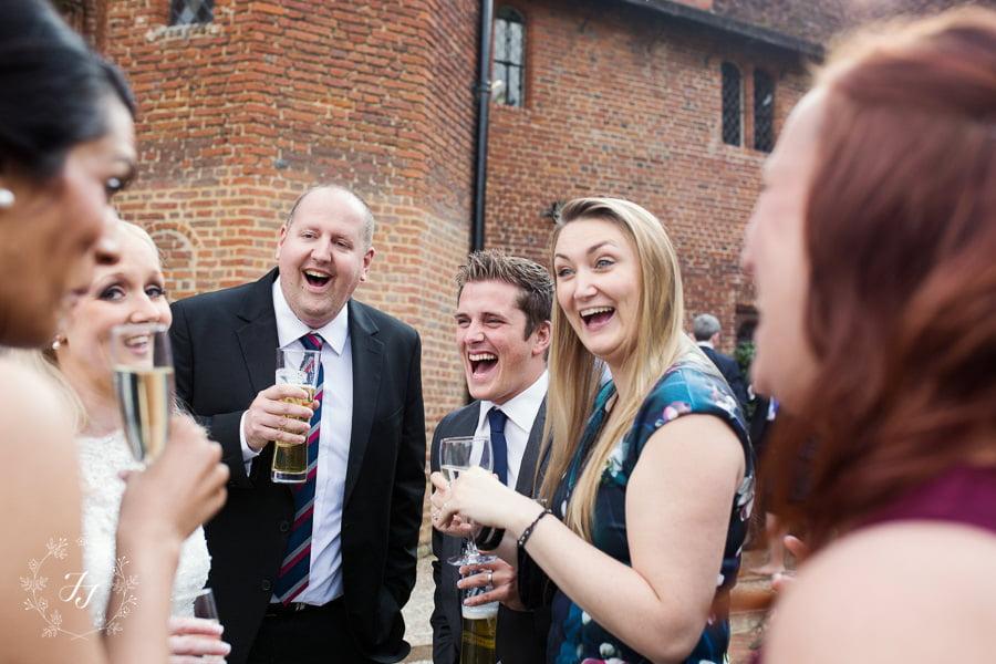 Caroline_Matthew_wedding_at_leez_priory_chelmsford_054