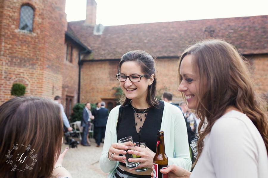 Caroline_Matthew_wedding_at_leez_priory_chelmsford_055