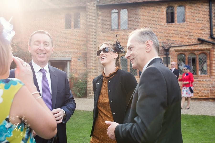 Caroline_Matthew_wedding_at_leez_priory_chelmsford_056