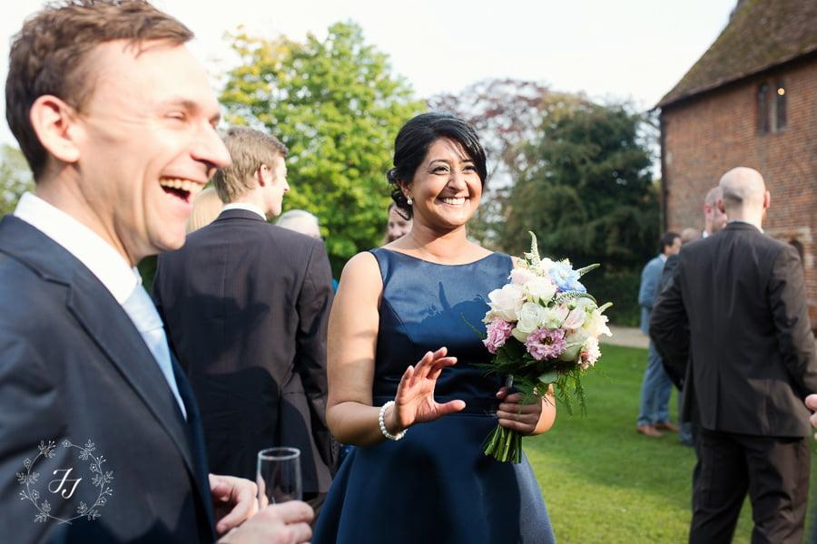 Caroline_Matthew_wedding_at_leez_priory_chelmsford_057