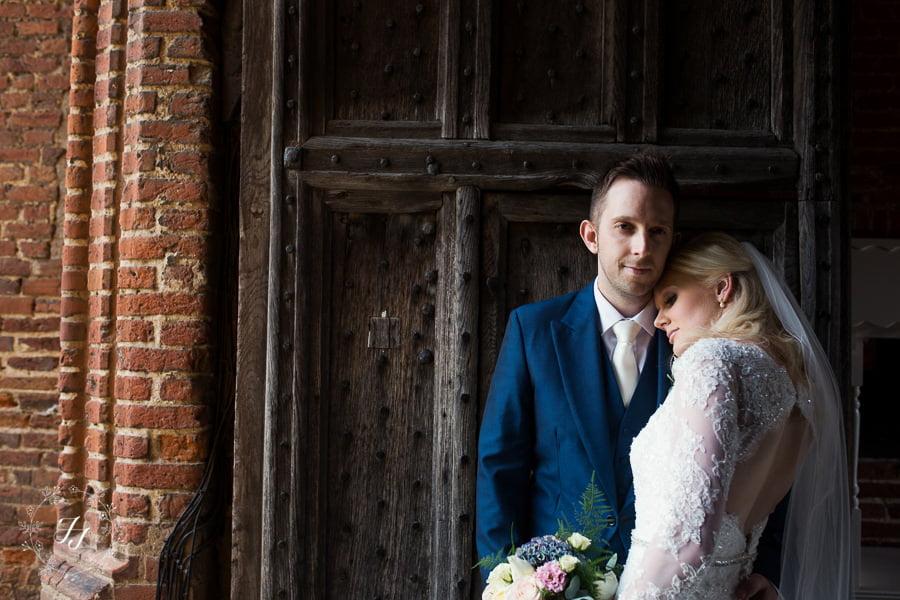 Caroline_Matthew_wedding_at_leez_priory_chelmsford_059