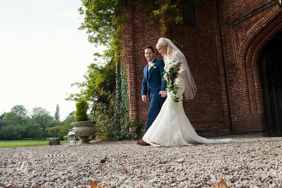 Caroline_Matthew_wedding_at_leez_priory_chelmsford_060