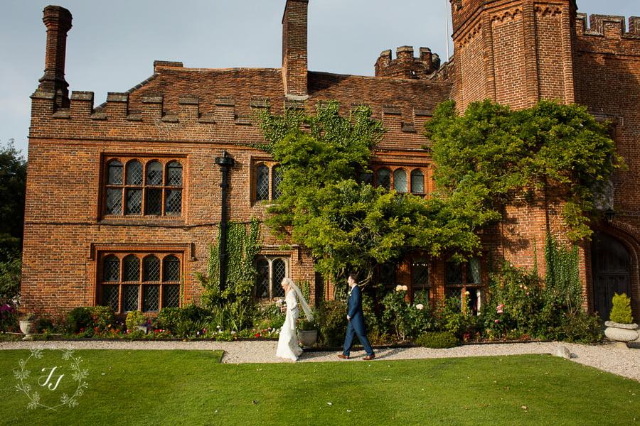 Caroline_Matthew_wedding_at_leez_priory_chelmsford_062