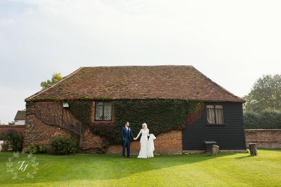 Caroline_Matthew_wedding_at_leez_priory_chelmsford_063