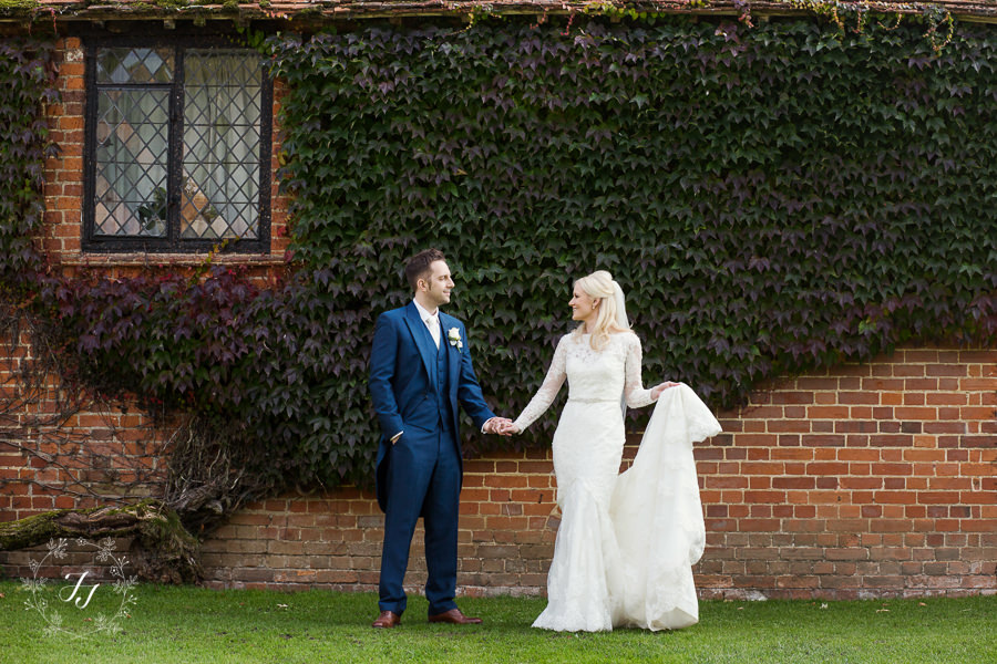Caroline_Matthew_wedding_at_leez_priory_chelmsford_064