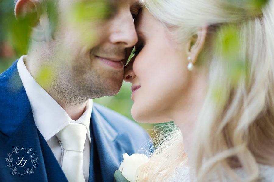 Caroline_Matthew_wedding_at_leez_priory_chelmsford_065