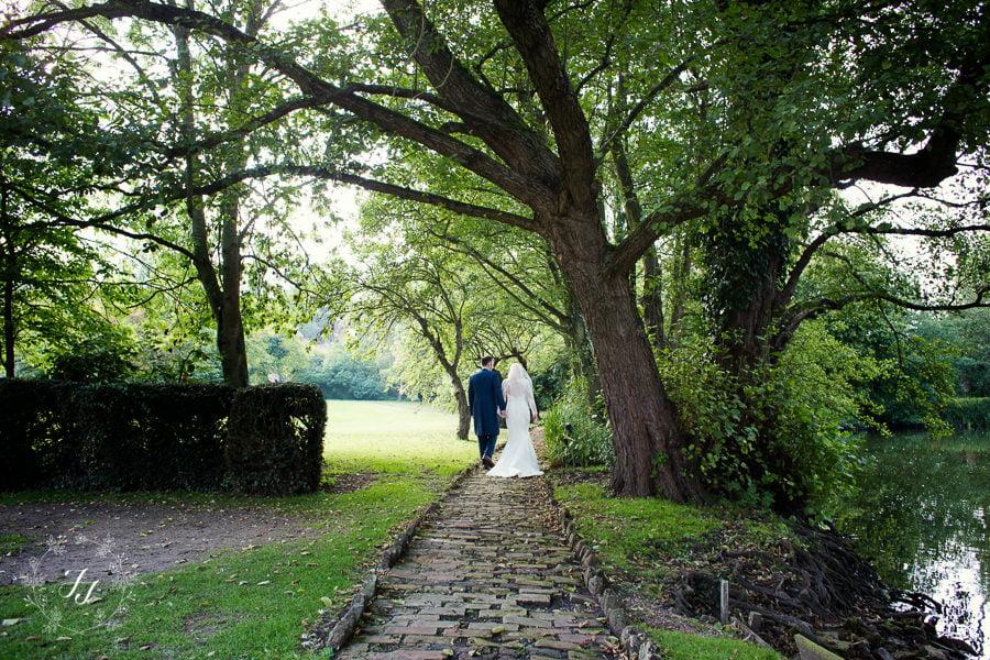 Caroline_Matthew_wedding_at_leez_priory_chelmsford_066