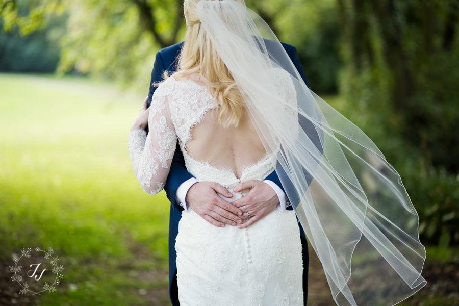 Caroline_Matthew_wedding_at_leez_priory_chelmsford_067