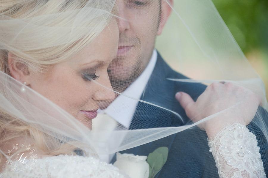 Caroline_Matthew_wedding_at_leez_priory_chelmsford_068